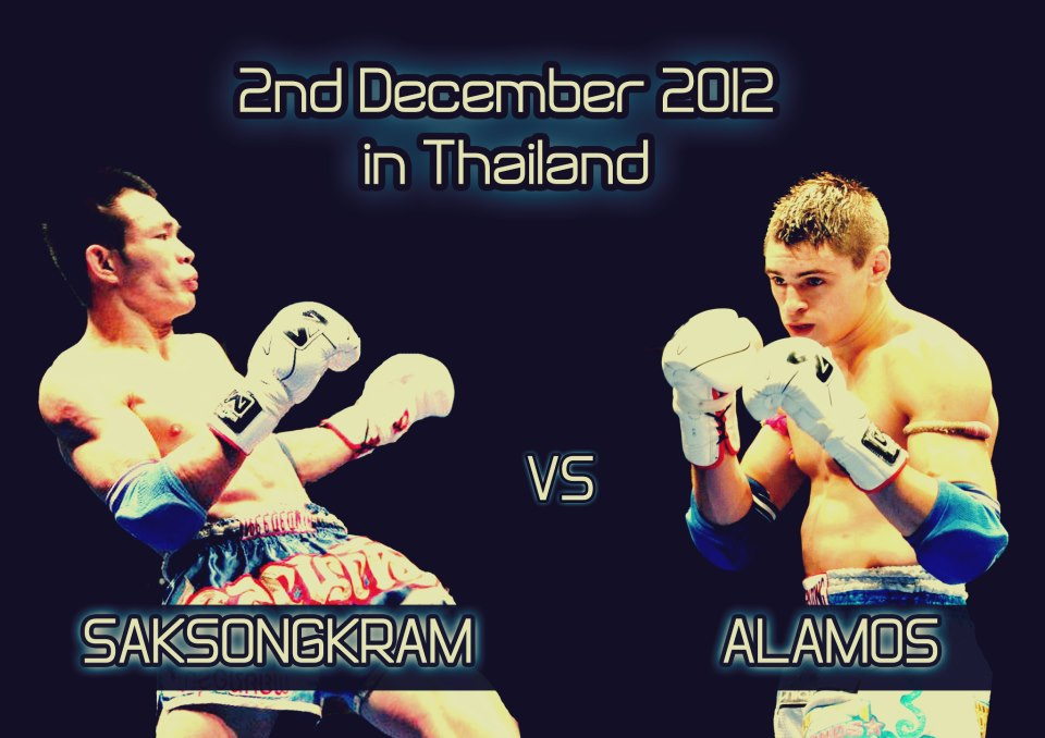 saksongkram-vs-alamos-muay-thai-fight