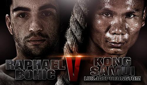 Thai-Fight-2015