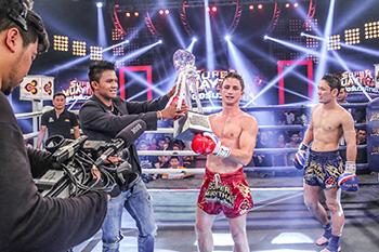 2016-March-6-Super-Muay-Thai